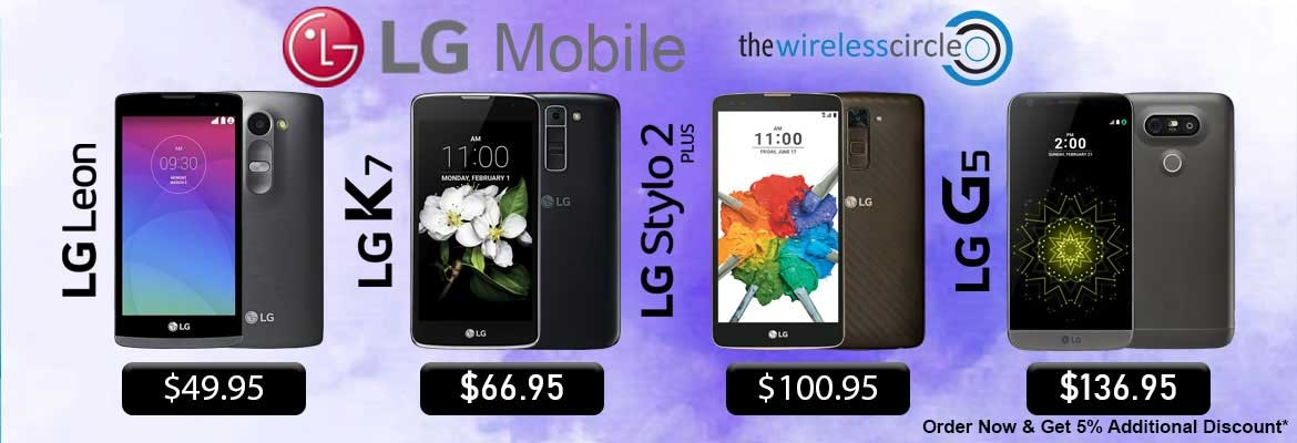 Make your life better with LG mobile phones @ affordable price. Buy it right now.