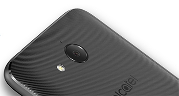 Cellphones, Smartphones, Laptops, Electronics and More  Alcatel