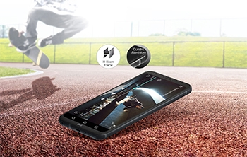 Cellphones, Smartphones, Laptops, Electronics and More  LG Q6 32GB