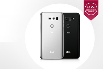 Cellphones, Smartphones, Laptops, Electronics and More  LG V30 64GB